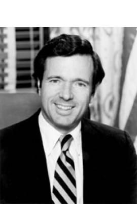 H. John Heinz III Profile Photo