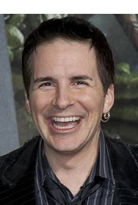 Hal Sparks Profile Photo