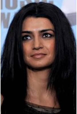 Halima Rashid-Jackson Profile Photo