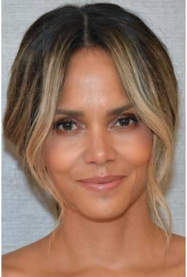 Halle Berry Profile Photo