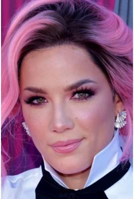 Halsey Profile Photo
