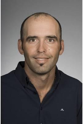 Hank Kuehne Profile Photo