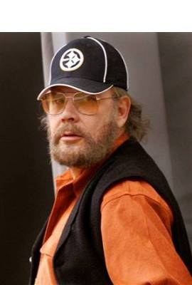 Hank Williams Jr. Profile Photo