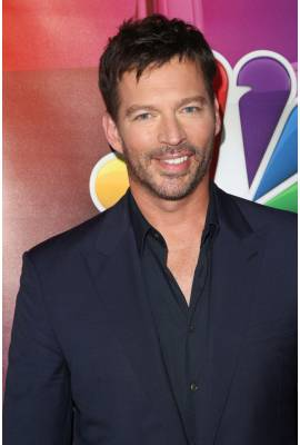 Harry Connick Jr Profile Photo