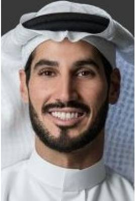 Hassan Jameel Profile Photo