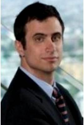 Hayes Robbins Profile Photo