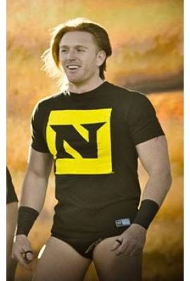 Heath Slater Profile Photo