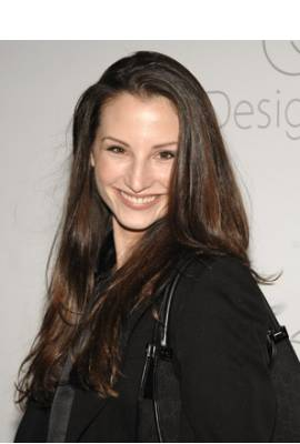 Heather McComb Profile Photo