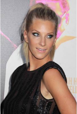 Heather Morris Profile Photo