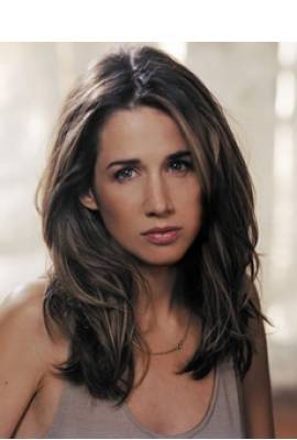 Heather Nova Profile Photo