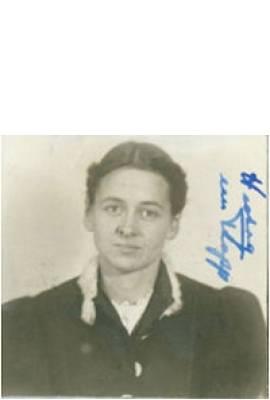 Hedwig von Trapp Profile Photo