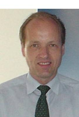 Heiko von der Leyen Profile Photo