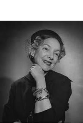 Helen Hayes Profile Photo