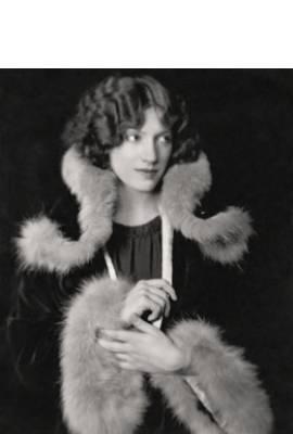 Helen Menken Profile Photo