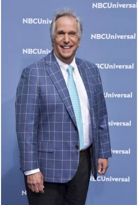 Henry Winkler Profile Photo