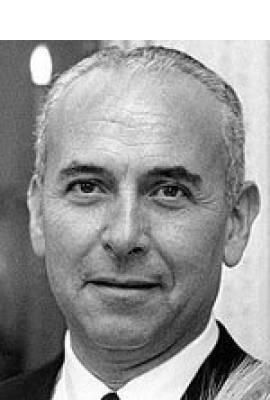 Herbert Hutner Profile Photo