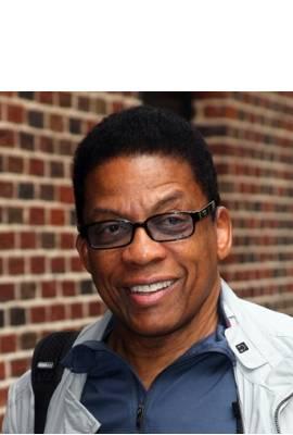 Herbie Hancock Profile Photo