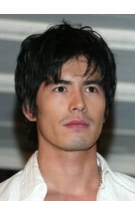 Hideaki Ito Profile Photo