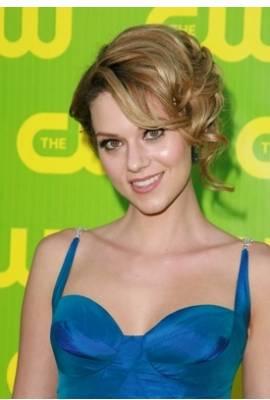 Hilarie Burton Profile Photo