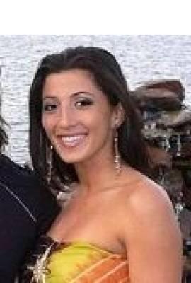 Hillaree Burns Profile Photo