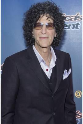 Howard Stern Profile Photo