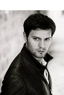 Hugo Becker Profile Photo