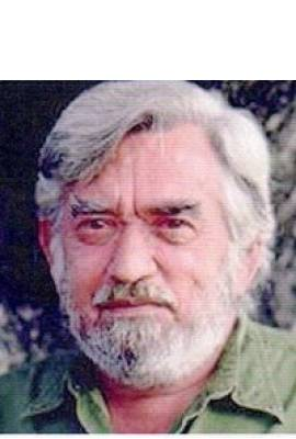 Hugo van Lawick Profile Photo