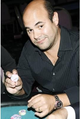 Ian Gomez Profile Photo