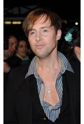 Ian Watkins Profile Photo