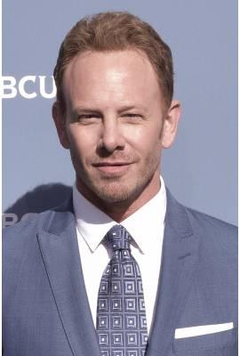 Ian Ziering Profile Photo