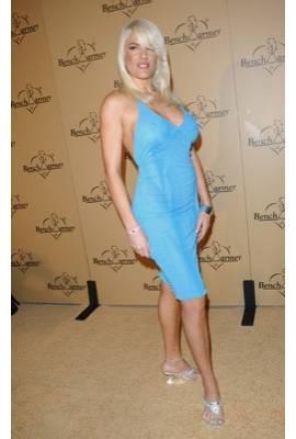 Iliana Fischer Profile Photo