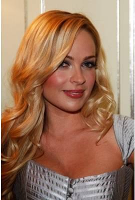 Imogen Bailey Profile Photo