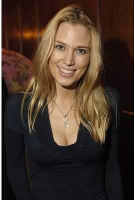 Imogen Webber