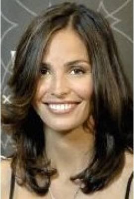 Ines Misan Profile Photo