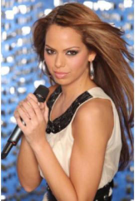Ines Redjeb Profile Photo