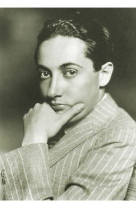 Irving Thalberg Profile Photo