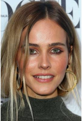 Isabel Lucas Profile Photo