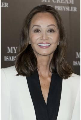 Isabel Preysler Profile Photo