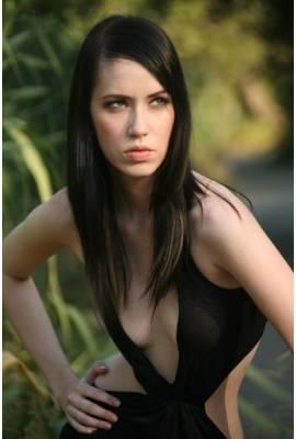 Isani Griffith Profile Photo