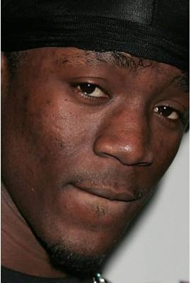 Iyaz Profile Photo