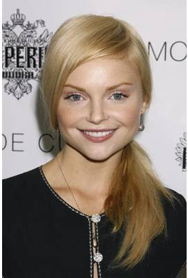 Izabella Miko Profile Photo