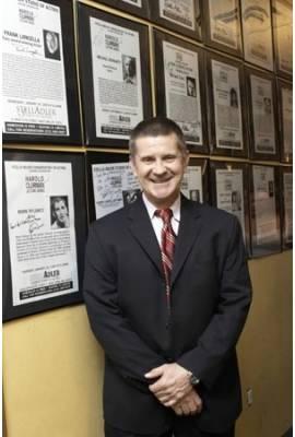 J. Steven White Profile Photo