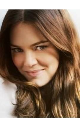 Jacinda Kay Barrett Profile Photo