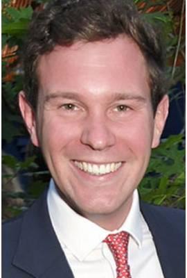 Jack Brooksbank Profile Photo