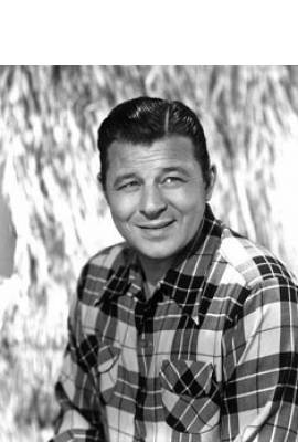 Jack Carson Profile Photo
