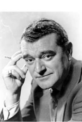 Jack Hawkins Profile Photo