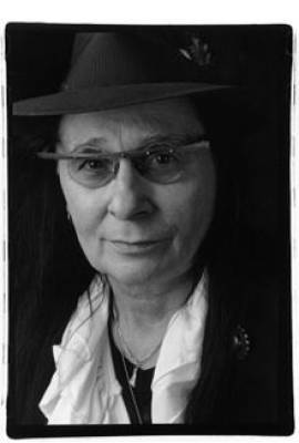 Jack Nitzsche  Profile Photo