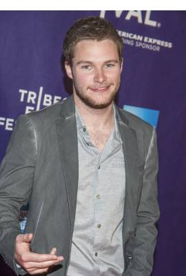 Jack Reynor Profile Photo