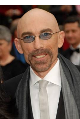 Jackie Earle Haley Profile Photo