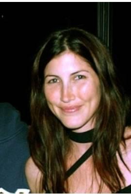 Jackie Sandler Profile Photo